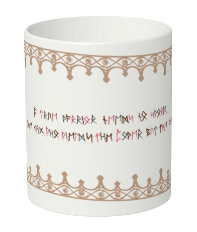 ヴィンランド・サガ マグカップ