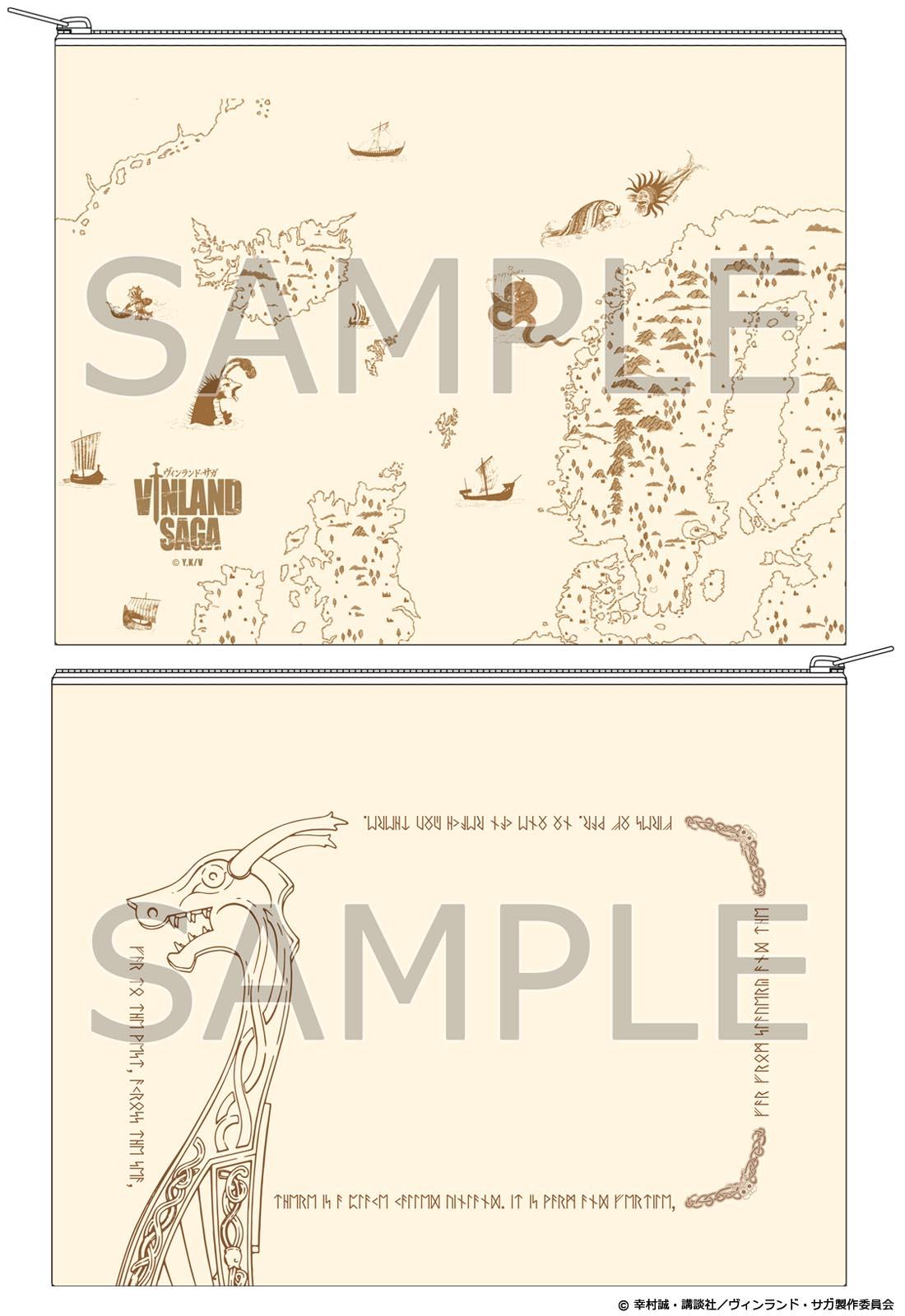07_sample.jpg