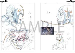 【画像7】shingeki_S2_p044_p045_web.jpg