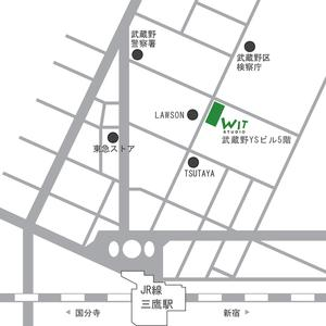 mitaka_map_WIT.jpg