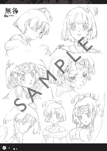 01_sample.png