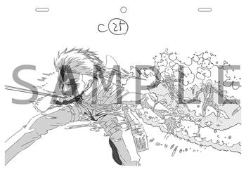 【画像4】sample3.jpg