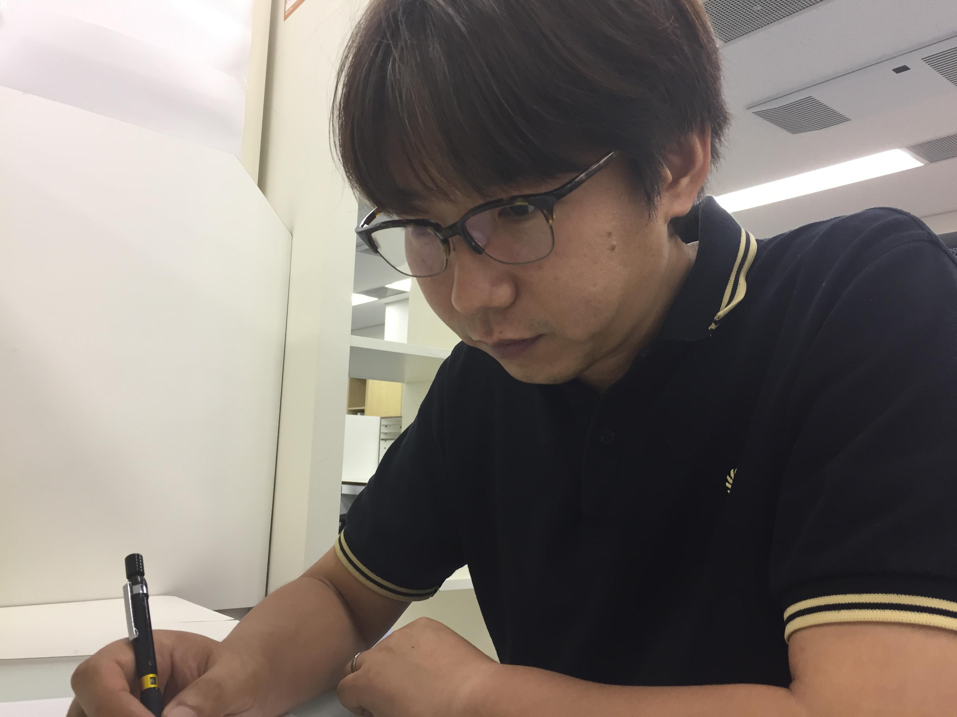 I.Gストア出張店 & WIT STUDIO キャラバン in 浜松 出店決定!