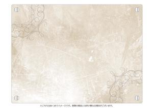 進撃の巨人 プレミアムアクリルアート_画像4.jpg