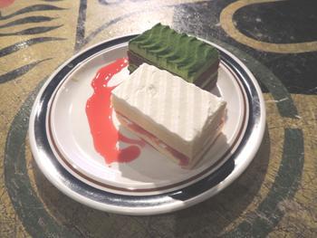 s_cake.jpg