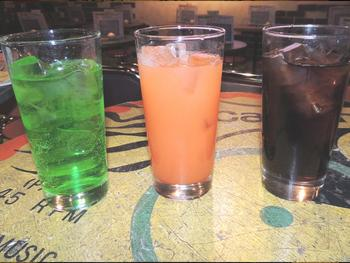 s_drink.jpg