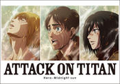 titan_blanket_front.jpg