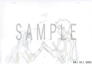 totr_1008 (11)_sample.jpg