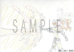 totr_2024 (38)_sample.jpg