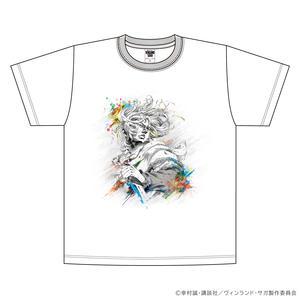 01_Vsaga_Tshirt_画像1.jpg