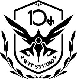 10周年ロゴ.jpg