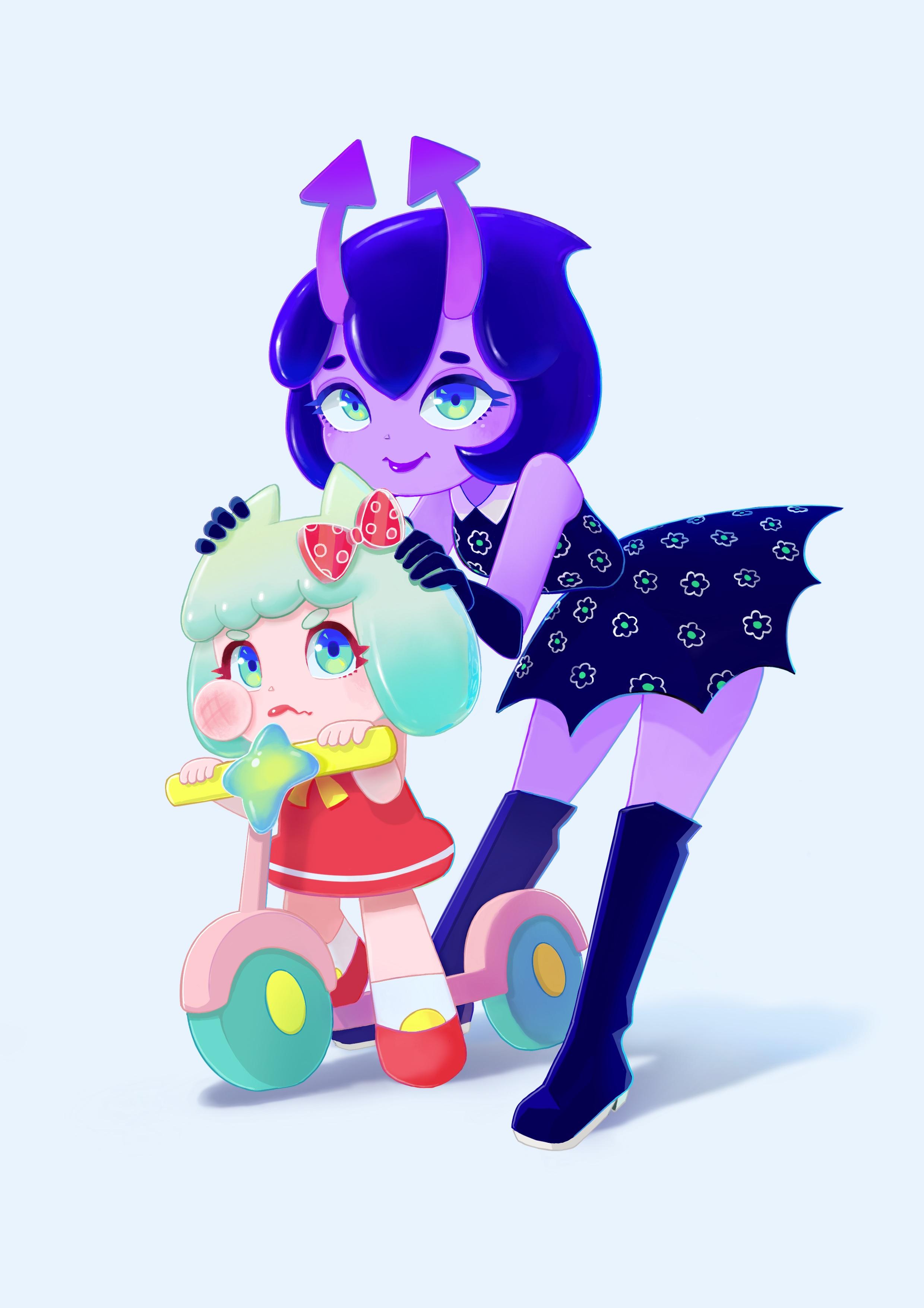 candycaries1_re.jpg