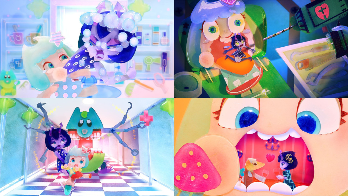 candycaries2_re.jpg